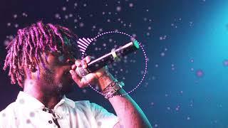 download lagu Lil Uzi Vert - Xo Tour Llif3 Bass Boosted gratis