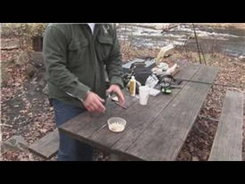 Fishing bait about dough ball fishing bait youtube for Dough balls for fishing