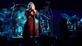 Watch Fleetwood Mac Storms video