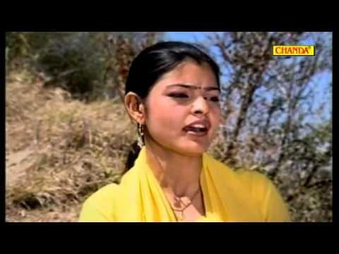 Maalu Song 12 Gajender Rana, Meena Rana Garhwali   Youtube video