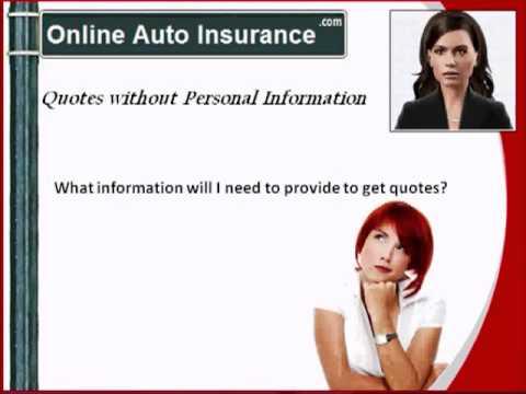 FREE rhode island auto insurance online