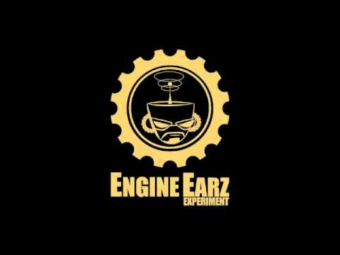 Daydream - Nitin Sawhney - Engine-EarZ Experiment Remix (Official)