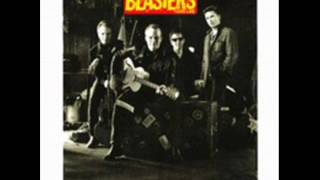 The Blasters - Just Another Sunday