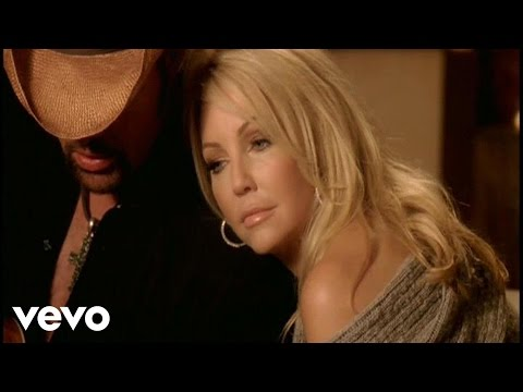 Toby Keith - Cant Go Back