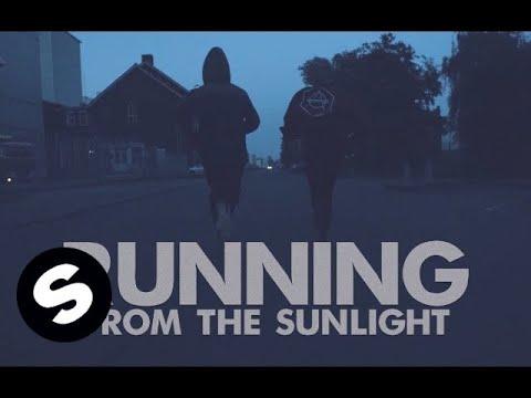 Paul Mayson Run ft. The Hi music videos 2016