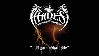 Watch Hades again Shall Be video