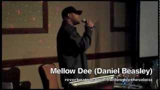 """MELLOW DEE """"THE SOLOIST"""" [HD]"""