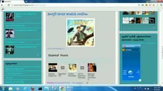 Barfi - Barfi HIndi Movie Watch Online