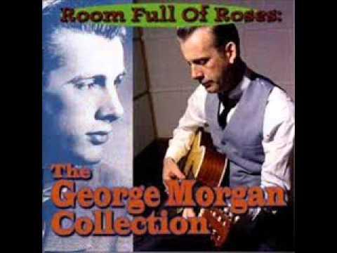George Morgan - All Right (I