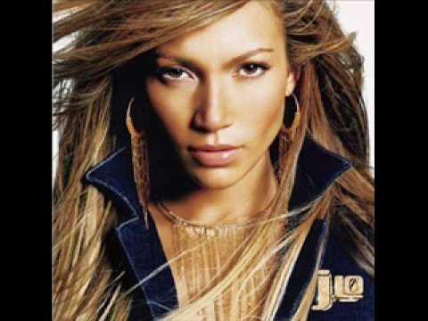 Jennifer Lopez - Dance With me