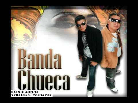 boliviabanda chueca &  el trio orientalla cavaretera julio 2010