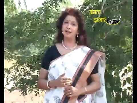 Janata Darbar JD EP.20- Sanjay Gandhi Schem