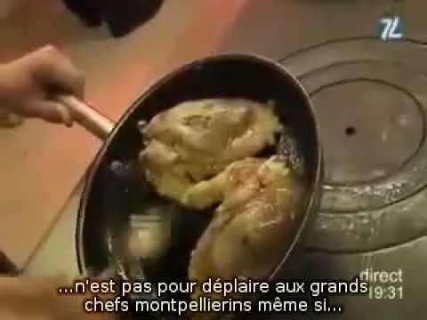 la cuisine fran 231 aise au patrimoine de l 180 unesco sous titres fran 231 ais
