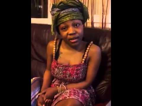 TÉMOIGNAGE D'UNE CAMEROUNAISE - « LES GARCONS DE PARIS SONT DES GIGOLOS ET DES VENDEURS DE RÊVES »