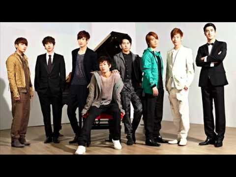 110421 (Taiwan Radio)娛樂E世代-SJM (DJ Ken 25th Birthday)
