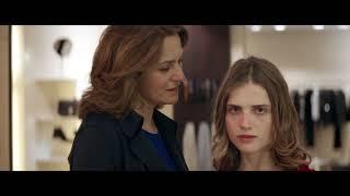 'Killing Stella' first trailer (English subtitles)