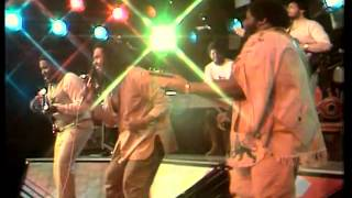 Watch Inner Circle Mary Mary video