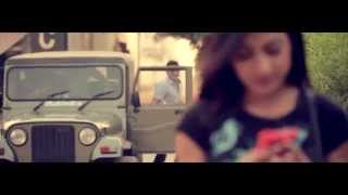 COLLEGE || AKASH GILL || FULL OFFICIAL VIDEO 2014 || SINGLE RECORDS