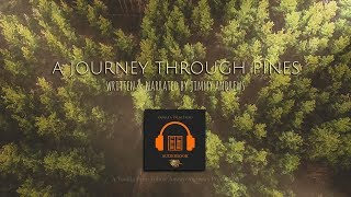 A Journey Through Pines-Audiobook