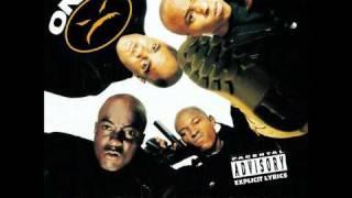 download lagu Onyx - Throw Ya Gunz 1993 gratis