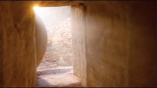 Christ the Lord Is Risen Today - Mormon Tabernacle Choir