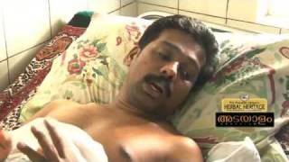 Real face of Mata Amritanandamayi