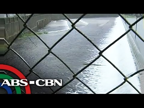 Dams forced to release water amid heavy rains