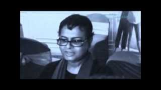 Chitrangada - Chitrangada (2012) Rituparno Ghosh Bangla Movie Full Press Meet | Washington Bangla Radio