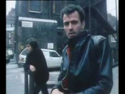Strange Little Girl - The Stranglers