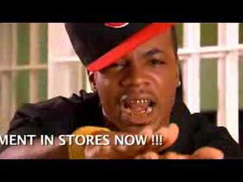 Plies - 100 Years [OFFICIAL VIDEO] Video