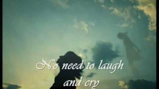 Vídeo 146 de Lara Fabian