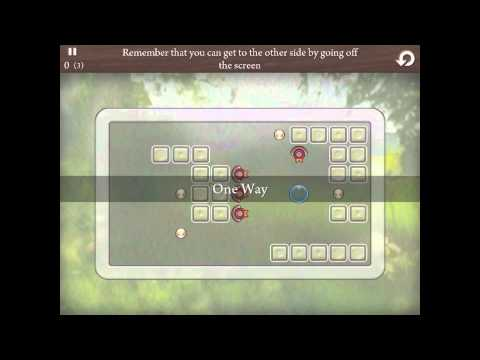 Quell perfect solutions puzzles 2 5 - 8 shelf 1 frame 2 1928 walkthrough video gameplay tutorial