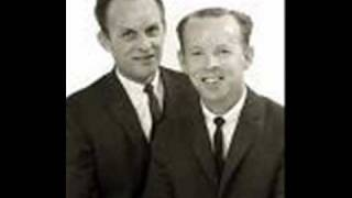 Lord, I'm Ready to Go Home - The Louvin Brothers