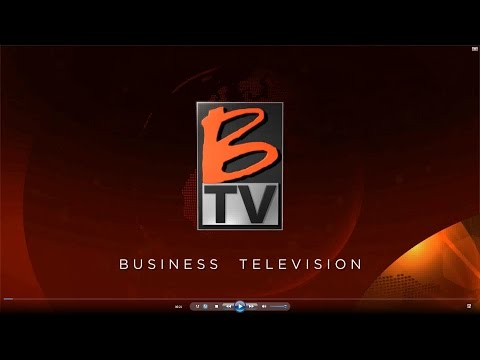 Medical Marijuana on BTV headlining Abattis, Lexaria, Endexx, & Affinor Growers