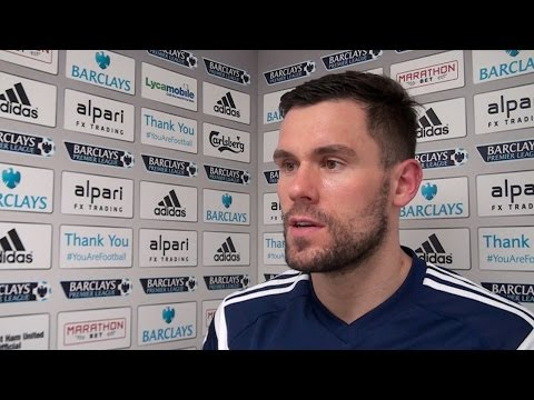 Ben Foster reacts to the appointment of Tony Pulis as West Bromwich Albion head coach