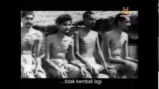 Pendudukan Jepun di Tanah Melayu (1/18) [1/4] - Feb 1942
