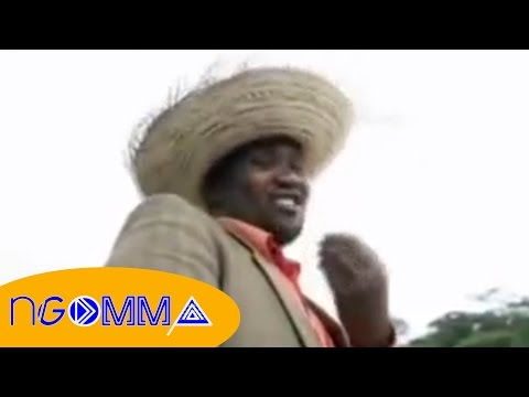 MWALIMU KENDAGOR LIMO -  LAKWANI BUIN KOIN   (OFFICIAL VIDEO)