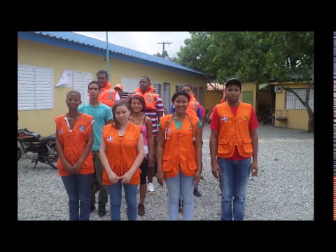 Resumen año 2013 Defensa Civil Estacion 27 Villa alt