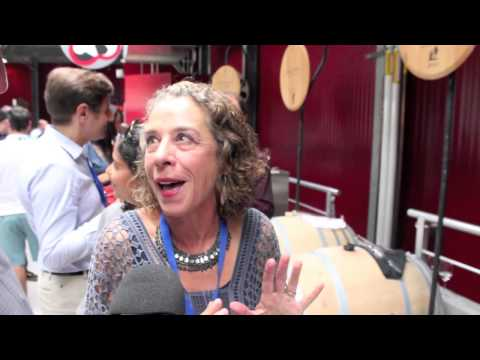 Rocca Family Vineyards Auctions Napa Valley 2015