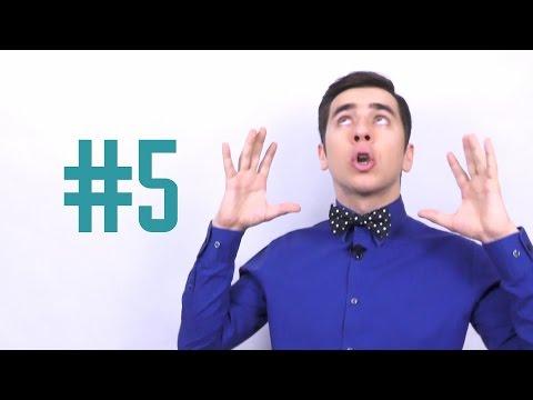 Наука.Просто №5: Как работает МРТ