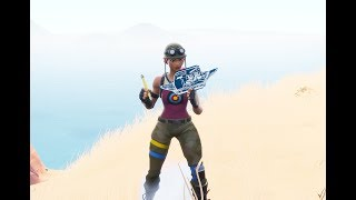 How to do 90's like Mongraal, Tfue, Mitr0, and more! (Fortnite)