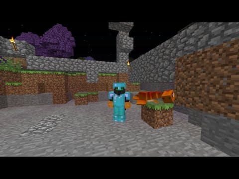 KARMALAND BIENVENIDO DINO Episodio 32 Minecraft serie de mods sTaXx