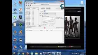 HOW TO HACK GP IN PES 2012 EASILY