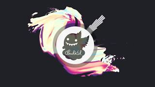 download lagu Lorde - Home Made Dynamite Devault Remix gratis