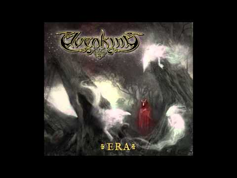 Elvenking - Through Wolfs Eyes