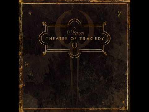 Theatre Of Tragedy - Fade