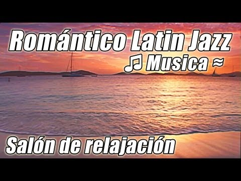 Music video Isla Caribena Musica relajante romantico LATIN JAZZ Lounge Samba Instrumental Tropical Danza cancion - Music Video Muzikoo