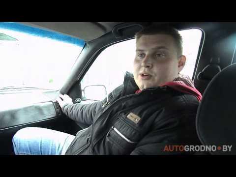 AutoGrodno.by: анекдоты от водителей Гродно. 1 апреля!