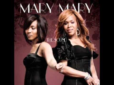 Mary Mary - I Worship You