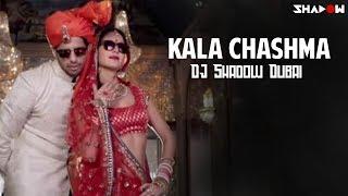 Kala Chashma | Baar Baar Dekho | DJ Shadow Dubai Remix | 2016 New Song